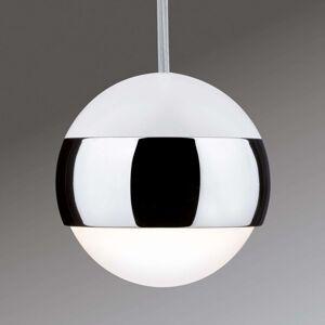 Paulmann URail Capsule LED bodovka v bílé