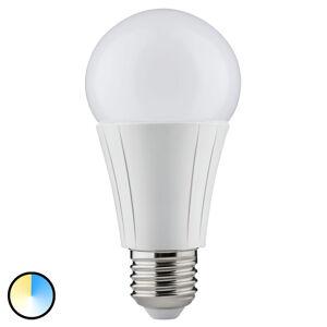 Paulmann 50053 SmartHome žárovky