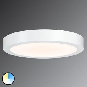 Paulmann 50084 SmartHome stropní svítidla
