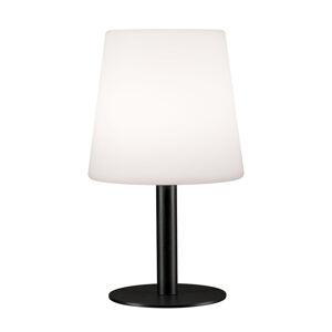 Paulmann 94174 Venkovní dekorativní svítidla