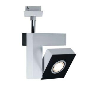 Paulmann VariLine LED bodovka Square
