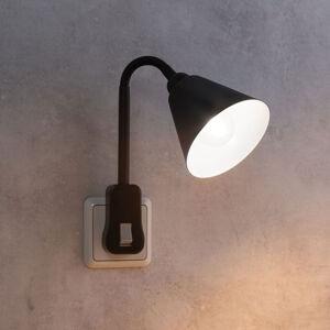 Paulmann 95427 Noční světla/Světla do zásuvky