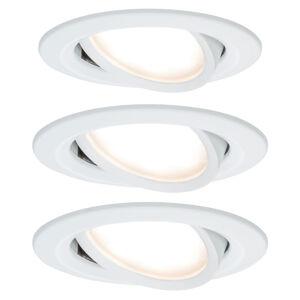 Paulmann 93451 Podhledové světlo