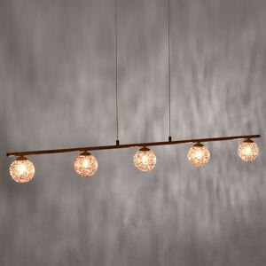 Paul Neuhaus 2040-48 Závěsná světla
