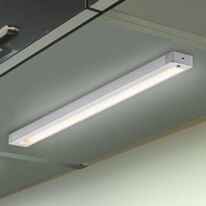 Paul Neuhaus 1122-95 Světlo pod kuchyňskou linku