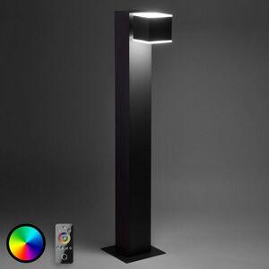 Paul Neuhaus Q-AMIN orientační světlo Smart Home