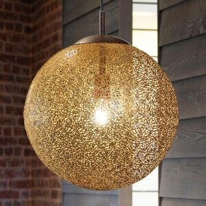 Paul Neuhaus 2421-48 Závěsná světla