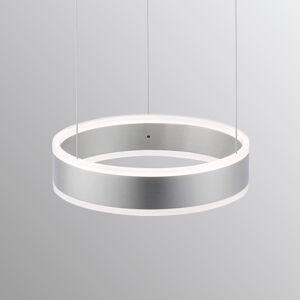 Paul Neuhaus 8360-55 Závěsná světla