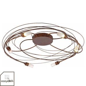 Paul Neuhaus 8250-48 Stropní svítidla