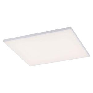 Q-SMART-HOME 8288-16 SmartHome stropní svítidla