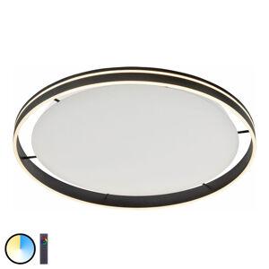 Q-SMART-HOME 8418-13 SmartHome stropní svítidla