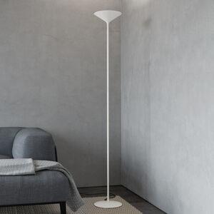 Rotaliana 1DYF1 000 63 EL1 Stmívatelné stojací lampy