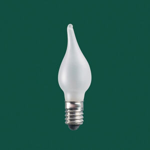 Rotpfeil 8730835590 Náhradní žárovky pro světelné řetězy