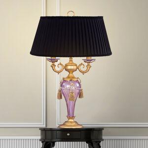 RIPERLamP Stolní lampy