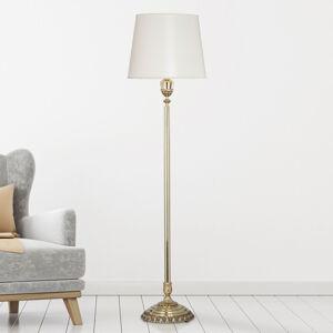 RIPERLamP Stojací lampy