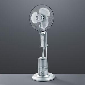 Reality Leuchten R038-87 Stolní ventilátory/Stojanové ventilátory