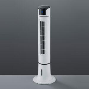 Reality Leuchten R039-01 Stolní ventilátory/Stojanové ventilátory