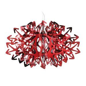 Slamp Devil - designové závěsné světlo