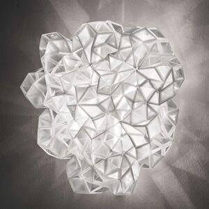 Slamp Drusa - designové stropní světlo