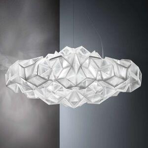 Slamp Drusa - designové závěsné světlo