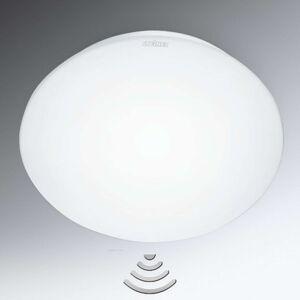 STEINEL RS 16 – LED stropní světlo se senzorem
