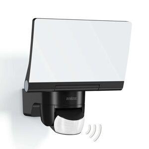 STEINEL XLED Home 2 Smart Friends Světlomet, černý