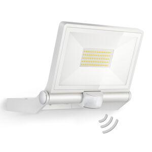 STEINEL 65270 Venkovní nástěnná svítidla s čidlem pohybu