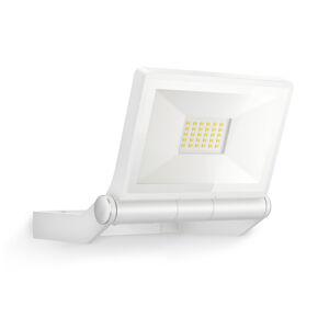 STEINEL 65218 LED reflektory a svítidla s bodcem do země