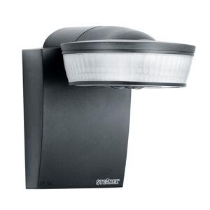 STEINEL 29579 Detektory pohybu / Senzory
