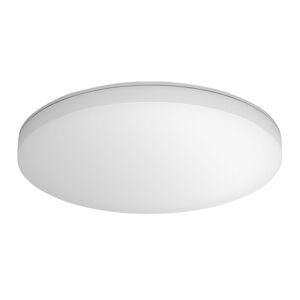 STEINEL 57107 Stropní svítidla s čidlem pohybu