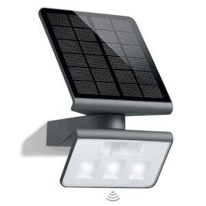 STEINEL 9823 Solární lampy s pohybovým čidlem