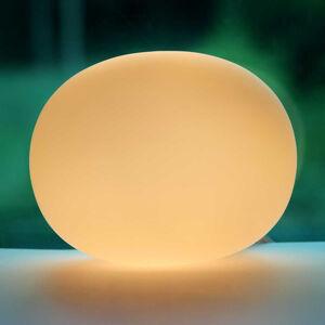 Sompex 79619 Světla na parapety