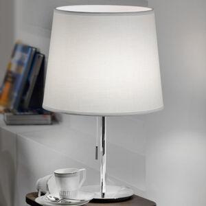 Villeroy & Boch 96555 Stolní lampy
