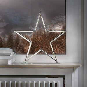 Sompex 72135 Vánoční světelná hvězda