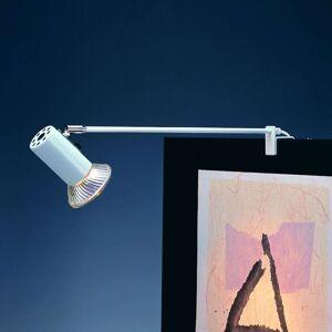 Standardní svorkový reflektor GRIP