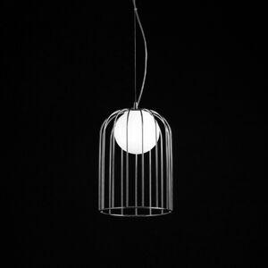 Selene 1093#002 Závěsná světla