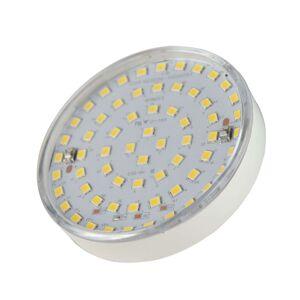 Sylvania 26781 LED žárovky