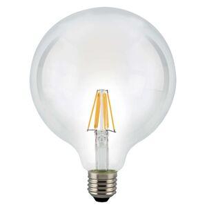 Sylvania 27147 LED žárovky