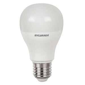 E27 11W 865 LED žárovka matná