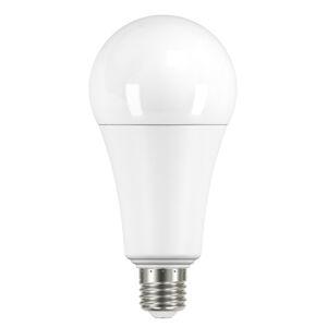 Sylvania 27901 LED žárovky