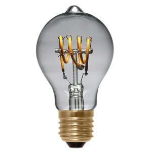 Segula 50526 LED žárovky