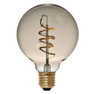 Segula 50536 Stmívatelné LED žárovky
