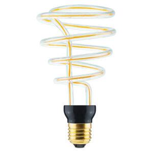 Segula 50163 Stmívatelné LED žárovky