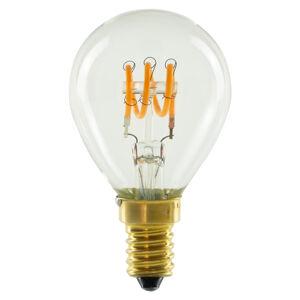 Segula 50510 Stmívatelné LED žárovky