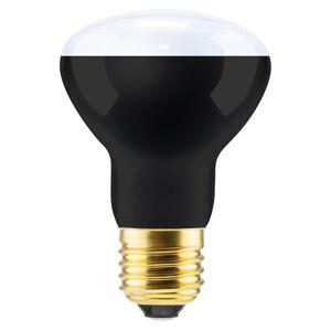 Segula 50724 Stmívatelné LED žárovky