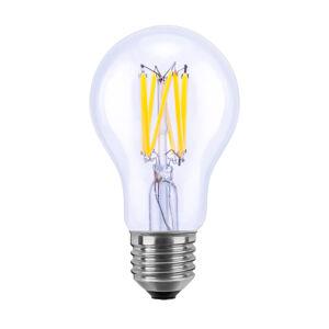 Segula 50805 Stmívatelné LED žárovky