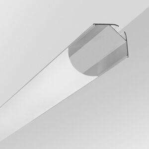 Sforzin T252.12 Nástěnná svítidla
