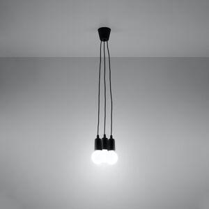 SOLLUX Závěsná světla