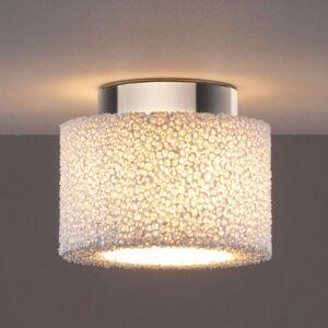 serien.lighting Reef LED designové stropní světlo