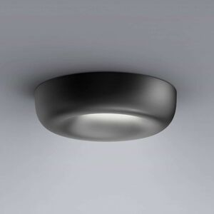 serien.lighting Cavity Recessed LED svítidlo